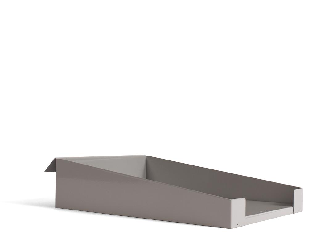 A4Holder Back Light Grey-Officers-201DesignStudio