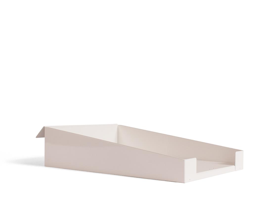 A4Holder Back White-Officers-201DesignStudio