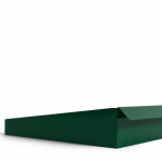 A4Holder Emerald Green-Officers-201DesignStudio