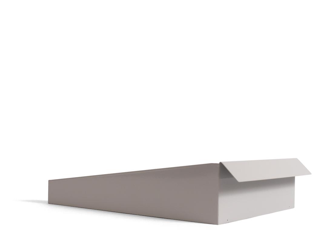 A4Holder Light Grey-Officers-201DesignStudio