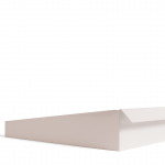 A4Holder White-Officers-201DesignStudio