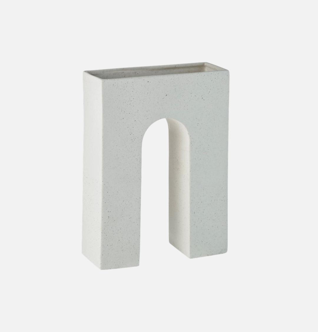 201DesignStudio - Aqueduct