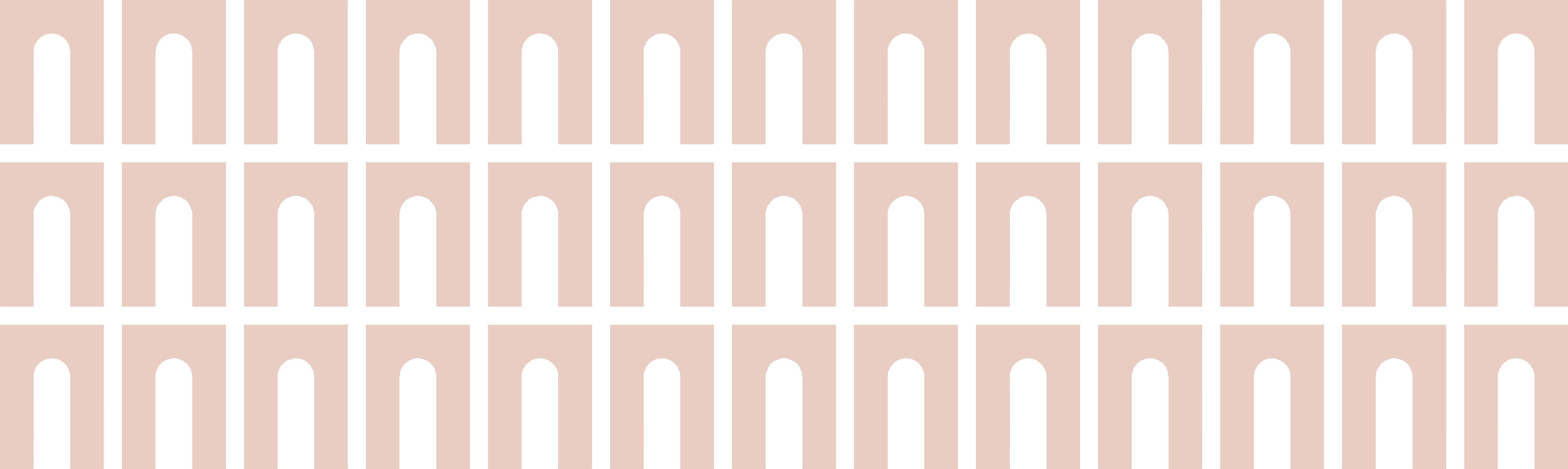 201 Design Studio - Aqueduct Vase - Bolia