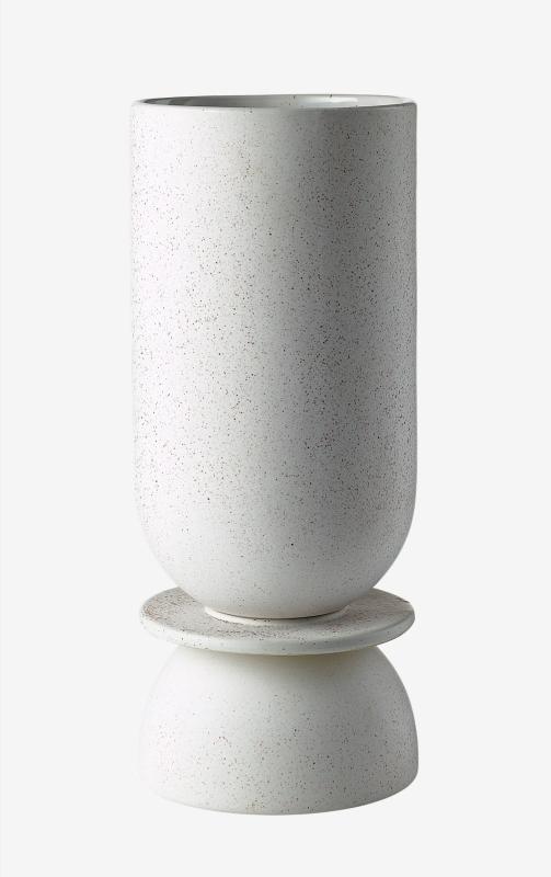201 Design Studio - Hour Vase Large