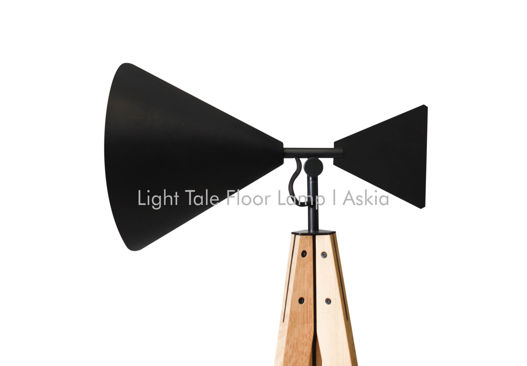 201-Design-Studio-Light Tale